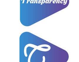 Nro 11 kilpailuun Illustrate 'Transparency' Image käyttäjältä unsoftmanbox