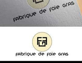 Nro 11 kilpailuun Concevez un logo käyttäjältä houssemmechi