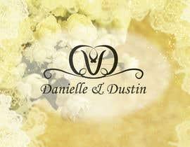 dmned tarafından Double D wedding için no 36