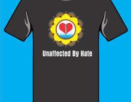 eshasem tarafından T-Shirt Design için no 55