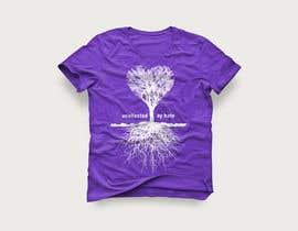 mahmoudwagdy tarafından T-Shirt Design için no 19