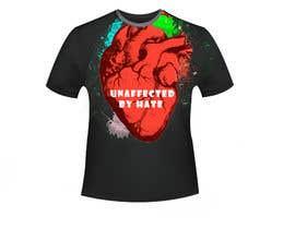 MahmoudSalah94 tarafından T-Shirt Design için no 25