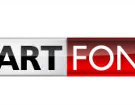 Nro 2 kilpailuun Design a Logo käyttäjältä BDesigns1110