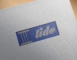 #29 for Design a Logo by mehedi580