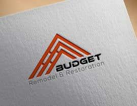 Nro 10 kilpailuun Design a Logo käyttäjältä chowdhuryf0
