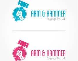 #35 cho Design a Logo for a Steel Company bởi LuisEduarte