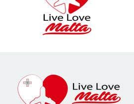 azicheema tarafından Travel and Tourism Logo - Malta için no 56