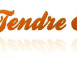 "#42 for ""Tendre Epis"" logo by ArindraF"