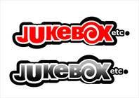 Graphic Design Contest Entry #416 for Logo Design for Jukebox Etc
