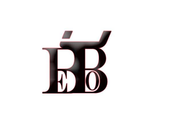 Inscrição nº                                         120                                      do Concurso para                                         Design a Logo (PSD) for Another Website