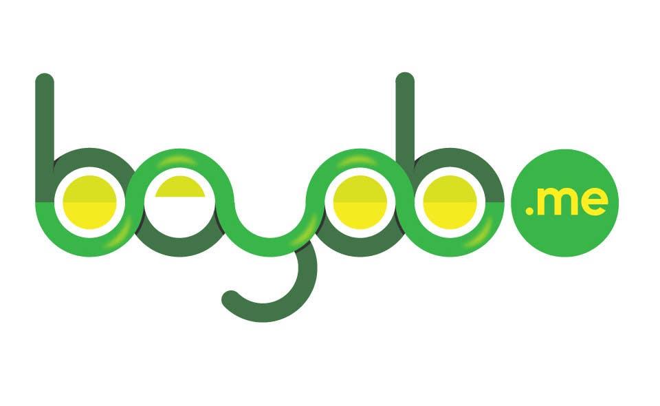 Inscrição nº                                         78                                      do Concurso para                                         Design a Logo (PSD) for Another Website