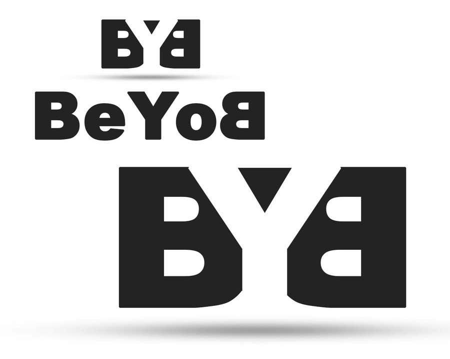 Inscrição nº                                         22                                      do Concurso para                                         Design a Logo (PSD) for Another Website
