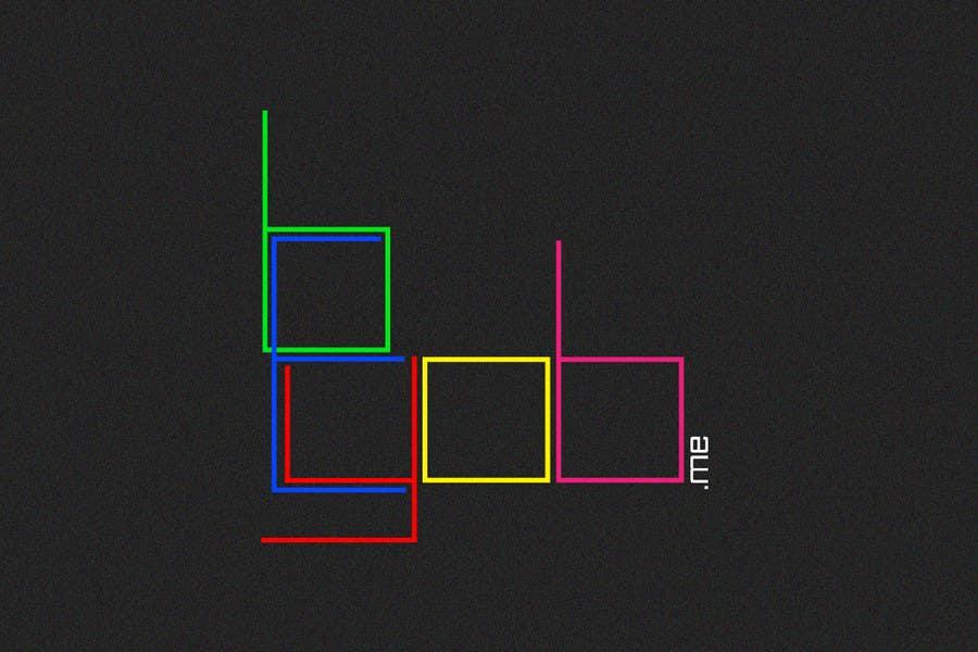 Inscrição nº                                         70                                      do Concurso para                                         Design a Logo (PSD) for Another Website