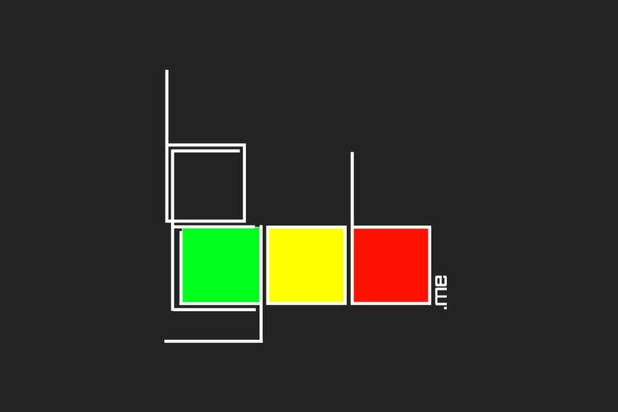 Inscrição nº                                         72                                      do Concurso para                                         Design a Logo (PSD) for Another Website
