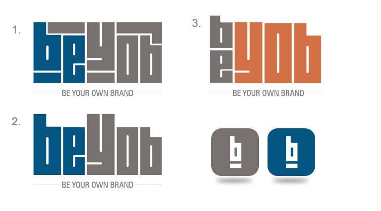 Inscrição nº                                         105                                      do Concurso para                                         Design a Logo (PSD) for Another Website
