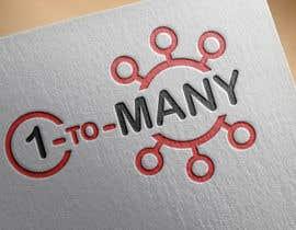 Feladio tarafından Design a Logo için no 10