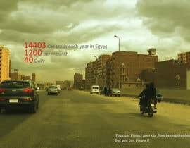ahmedomran93 tarafından Buy Insurance product advertisement için no 42