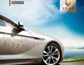 play7fx tarafından Buy Insurance product advertisement için no 28
