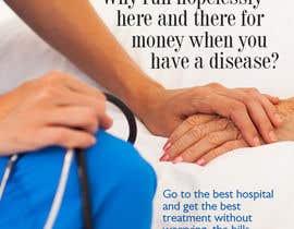 vivekdaneapen tarafından Buy Insurance product advertisement için no 17