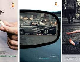 razer12 tarafından Buy Insurance product advertisement için no 39