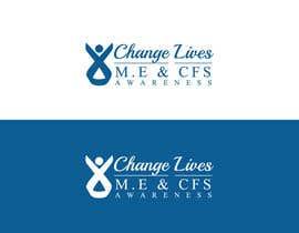 mdpialsayeed tarafından I need a logo designed - M.E|CFS Awareness için no 61