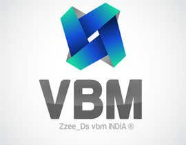 #51 para Design a Logo for virtual business management por denissepinies