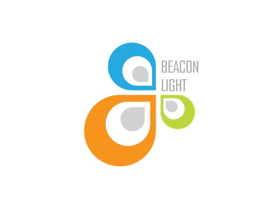 Free Logo Design Online - Logo Maker To Create Company Logo
