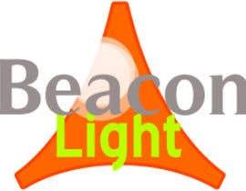 mattsissons tarafından Design My Business Logo için no 2