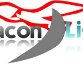 mattsissons tarafından Design My Business Logo için no 4