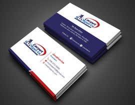 Nro 3 kilpailuun CARPET XPERTS BUSINESS CARD käyttäjältä raptor07