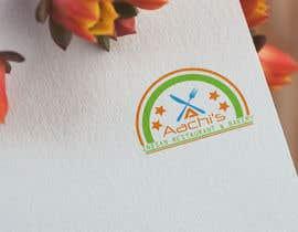 Nro 73 kilpailuun Design a Logo for a Indian Restaurant in US käyttäjältä TrezaCh2010