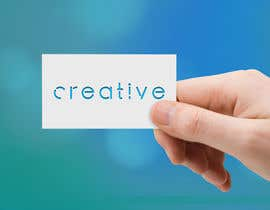 #37 for Design a Logo for web agency by rahulchh
