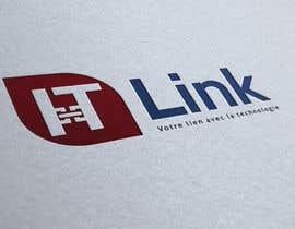 nº 30 pour Modernisez le logo d'une entreprise par liilyeezy