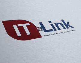 nº 31 pour Modernisez le logo d'une entreprise par liilyeezy