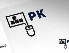 Naumovski tarafından Design logo için no 4