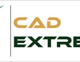 Nro 98 kilpailuun I need a Logo for a new online school - CAD EXTREME käyttäjältä anthonymendoza91