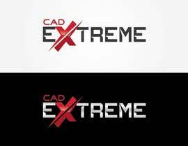 Nro 102 kilpailuun I need a Logo for a new online school - CAD EXTREME käyttäjältä damien333