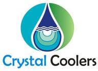 Graphic Design Inscrição do Concurso Nº121 para Design a Logo for Water cooler company