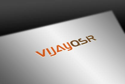 #58 for Design a Logo for Restaurant Company by pvcomp