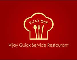 #68 for Design a Logo for Restaurant Company by tegonity