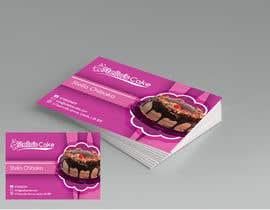 Nro 12 kilpailuun Design some Business Cards käyttäjältä jemar2009