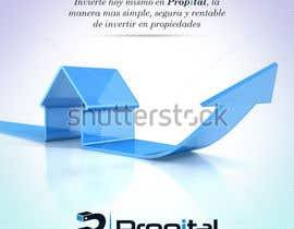 leovbox tarafından Diseñar 4 moldes para flyer digital facebook için no 11