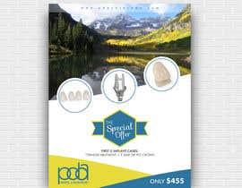 sandeepstudio tarafından Create a print ready flyer design için no 30