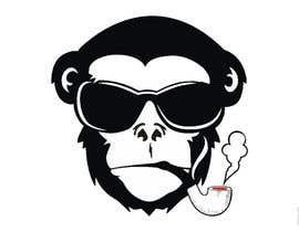 Nro 6 kilpailuun I need a logo designed for my smoke shop!!!!!  -- 1 käyttäjältä dmpannur