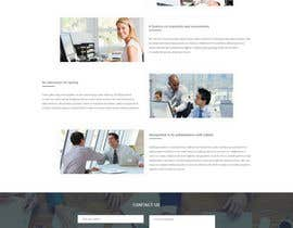 #26 for Design a website upgrade to our existing site by m984nerminm