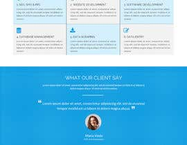 mohit1427 tarafından Design a website upgrade to our existing site için no 1