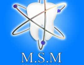 Rahulllkumarrr tarafından Design a Logo for Dental Clinic için no 8