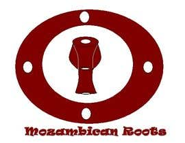nº 31 pour Design a Logo for Mozambican Roots par halloparul120489