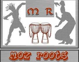 #42 for Design a Logo for Mozambican Roots af halloparul120489