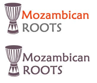#45 for Design a Logo for Mozambican Roots af tom9696